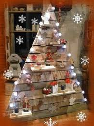 outdoor pallet christmas tree. 40 pallet christmas trees \u0026 holiday decorations ideas outdoor tree