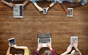 Brown Microsoft Office Microsoft Office 365 Tools Mit Denen Sie Noch Produktiver Sind