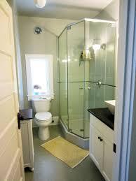 basic bathroom remodel ideas. Top 66 Hunky-dory Tiny Bathroom Remodel Ideas For Small Spaces Shower Basic R