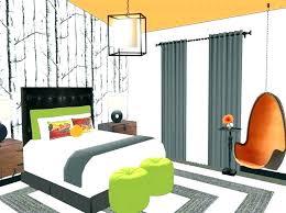 Design Your Own Bedroom Hilariwilliamsco Simple Design Own Bedroom