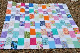 Brick Box Image: Free Brick Quilt Pattern & Free Brick Quilt Pattern Adamdwight.com