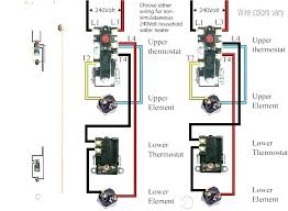 3 phase water heater wiring diagram free images gallery sub panel board 3 phase sub panel