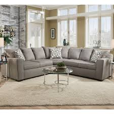 simmons harbortown sofa. simmons harbortown ottoman | sectional big lots sofa h