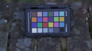 Mbr Color Corrector 3