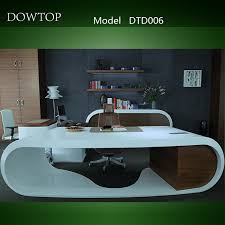 high end office desk. High End Office Furniture,Modern Table For Ceo - Buy Table,Office Product On Alibaba.com Desk