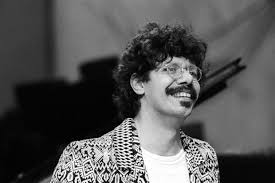 Jazz keyboard virtuoso Chick Corea dead of cancer at age 79