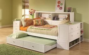 Licious Twin Mattress Bedroom Set Costco Lengt Sams Club Organic ...