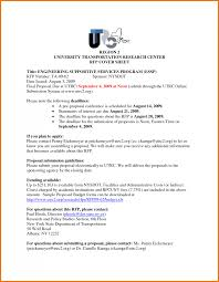 Chemical Engineer Resume Bus 100 Business Communication And Report