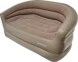 inflatable furniture. Vango Sofa Inflatable Furniture