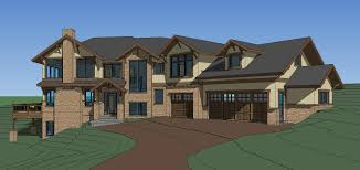 Beautiful Custom House Plans Delightful On Custom Home Builder        Small Custom House Plans Elegant On Custom Home Designs Plans   Hd Wallpapers Background