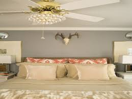 Master Bedroom Ceiling Fans With Two Large Fan Ideas Lights Master Bedroom  Ceiling Fan Ideas Size Best Fans Interior ~ Rmccc