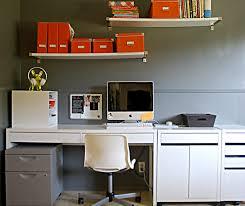 ... Cool Office Interior Brilliant Stylish Office Organization Office  Decor: Full Size