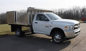 Truck Boxes and Utility Truck Beds: How to Choose | DuraMag