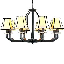 black wrought iron chandelier large rustic chandeliers 8 light black wrought iron rustic wrought iron chandelier