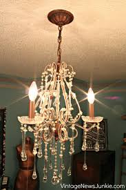 70 best images about chandelier on the chandelier chandelier i wanna