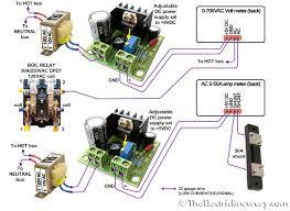 control panel part 2