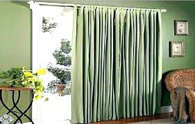silver door curtains fanciful ds sliding glass doors patio curtain ideas for wall revit interior barn sli