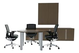 Used fice Chairs Furniture Conference Room File Atlanta Chair In