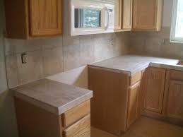 Porcelain Tiles For Kitchen Porcelain Tile For Kitchen Countertops