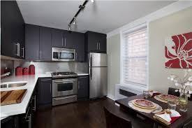 pine kitchen cabinets dark kitchen cabinet handles classic mid century white wooden kitchen island white stainless