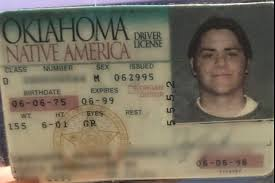 The Id User Lost Third Needs Oklahoma Reddit Fake Ogle Blind Eye Show For