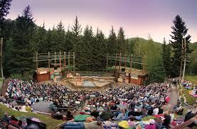How To Do Summer Theater At Sundance Park City Magazine