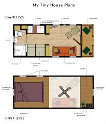 mra tiny house plans plans floor plan small and trailer home