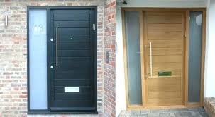 mid century modern entry doors modern front doors fabulous hardwood front doors timber front door threshold mid century modern entry doors