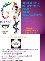 G/a 564 around 6 months back''the squash courts at yamuna sports complex were locked down 'reason being we never complained keeping cwg importance in mind. Cwg Delhi Leisure