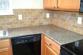 countertops portland granite tile or maine oregon prefab quartz