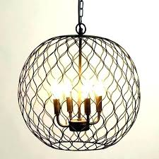 replacement glass shades for chandelier replacement