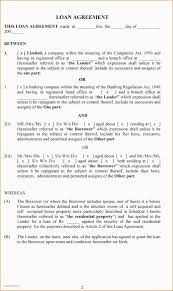 Modern Letterhead Examples Valid Letter Heading Format Templates