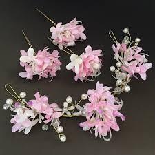 top 10 most popular <b>flower girl</b> wedding accesories brands and get ...