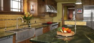 Choosing Stainless Steel Kitchen SinksHow To Select A Kitchen Sink