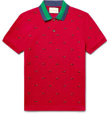 Mens Designer Summer Shirts Pin By Talha Ahmed On Style In 2019 Mens Designer Polo