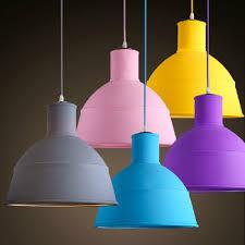 colorful pendant lighting. Colorful Pendant Lighting For Kid Kids Room Furniture R