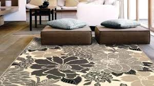 home architecture impressive area rugs at contemporary logical operator 5x7 ikea