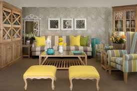 country look furniture. Country-Scroll-Sofa-George-Wingbacks Country Look Furniture