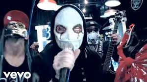 Hollywood Undead - <b>Hear</b> Me Now (Official Video) - YouTube