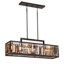 pendant lights enchanting island light fixtures modern kitchen island lighting square crystal island light fixture