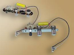telecaster 4 way wiring kit solidfonts allparts ep 4131 000 wiring kit for telecaster 4 way grigsby