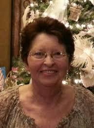 Rhonda Rice | Obituary | Claremore Daily Progress