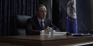 House Of Cards Season 4 Episode 6 Story