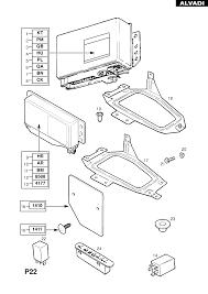 Opel transmission control unit rh varuosad alvadi ee 42re transmission diagram simple transmission diagram