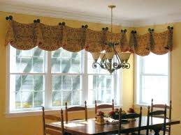 Bathroom valance curtains Decorating Ideas Bathroom Valance Curtains Bathroom Valance Ideas Shower Curtain Decoration Curtains Bathroom Window Curtains With Attached Valance Morethan10club Bathroom Valance Curtains Bathroom Valance Ideas Shower Curtain