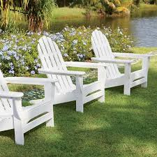 made in usa america adirondack chairs never paint dream usa addition to 11