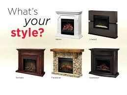dimplex electric fireplace log sets 25 revillusion set w ashmat rlg25