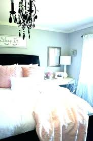 Bedroom ideas for white furniture Walls Gray Master Bedroom Furniture Gray Master Bedroom Ideas Gray Master Bedroom Gray And White Bedroom Ideas Etmobileclub Gray Master Bedroom Furniture Gray Master Bedroom Ideas Gray Master