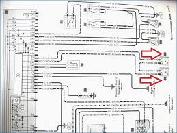 1995 mercedes c220 engine diagram simple wiring schema friendship bracelet diagrams c280 wiring diagram