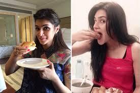 Kriti Sanon Beauty Tips Fitness Regime And Diet Secrets